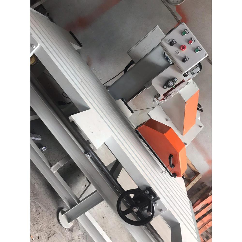 SCHIND 16400 - 45 - Marble, Stone and Granite Cutting Machine