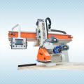 SCHIND 16403 PLC - Marble, Stone and Granite Cutting Machine