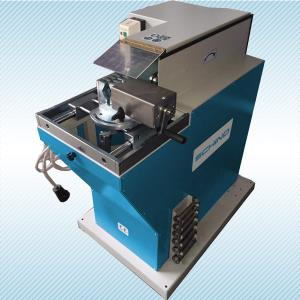 KA-90 Pipe - Tube and Profile Notching Machine